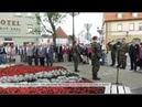 Celostátní setkání Volyňských Čechů v Žatci
