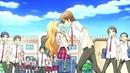 Hentai ouji to Warawanai Neko Sweet Dreans · coub коуб