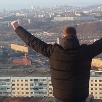 Сергей Вельдин