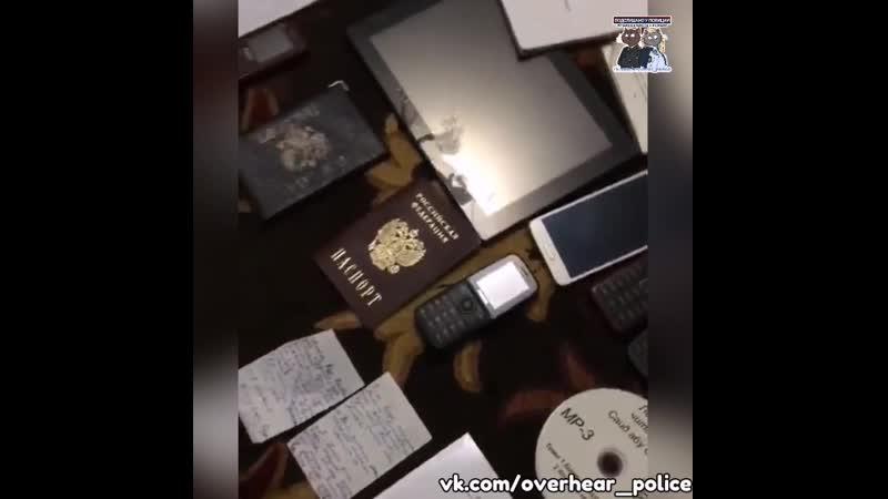 В Махачкале задержаны шесть лидеров и активных членов ячейки такфиристов