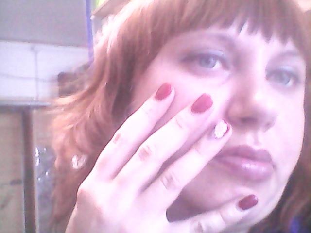 Natalya, 32, Gorodets