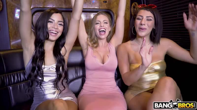 Maya Bijou, Britney Amber, Valentina Jewels порно, HD 1080, секс, POVD, Brazzers, +18, home, big
