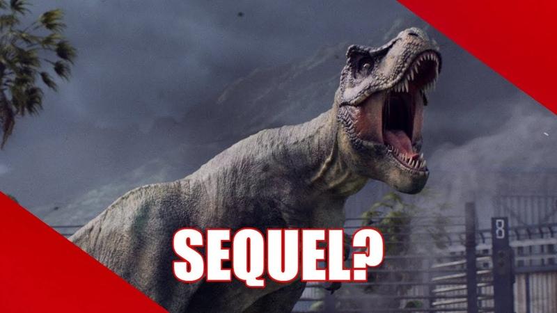 Jurassic World Evolution 2 Top 10 Changes to Make A Better Sequel