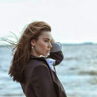 Дариша Райская