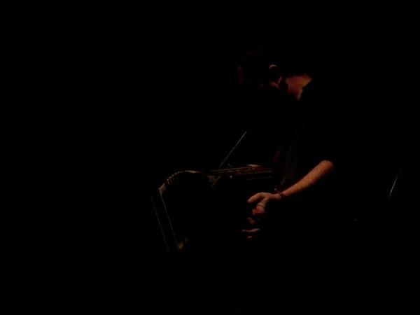Argentina (아르헨티나)_BuenosAires (부에노스아이레스) Cafe Tortoni - Libertango Live Tengo show_161년 된 탱고 카페