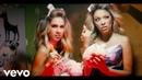 Leanh Nat Valverde Nikki Valentine Dolls