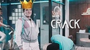 Ahs 1984 || crack 1 [SPOILERS 9x02 promo]