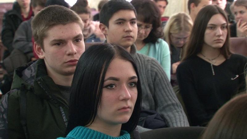 2020 02 13 13 февраля день освобождения Новочеркасска от немецко фашистских захватчиков