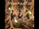 Banda Celta Danzante - Jim Keefe / Ballydesmond 2 / Kerry / John Ryan Polkas