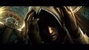 Resonance of Fate Intro HD English