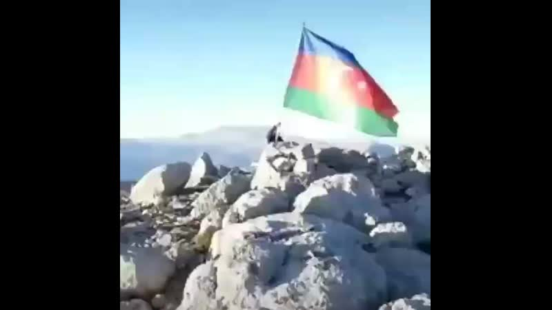 Qemli.mp4