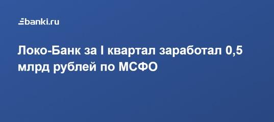 Подольск банк на родине московский кредитный