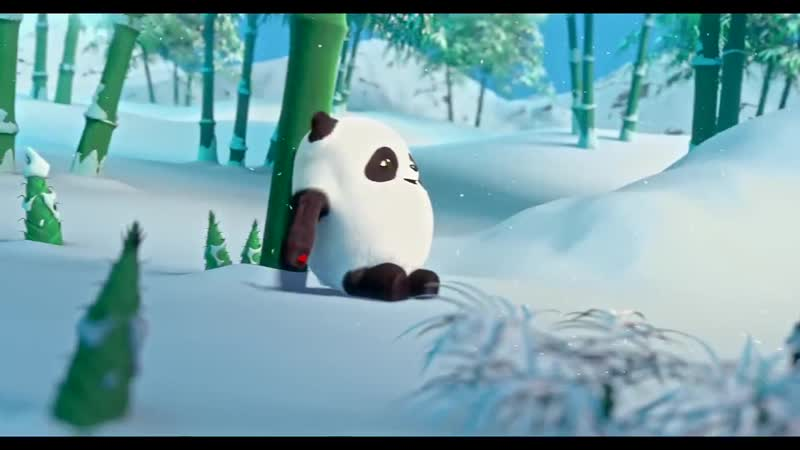 Nihao BingDwenDwen! Lets find out how this adorable panda mascot came to life as we count