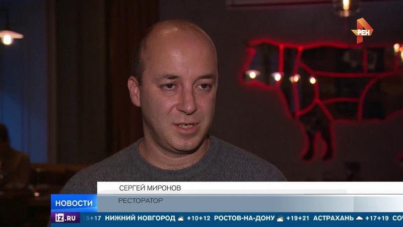 Толщина омлета и методика мойки яиц: в РФ готовят новые нормы СанПиН