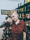 Личный фотоальбом Артура Лесневского