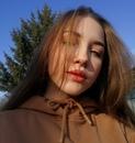 Фотоальбом Марины Гладких
