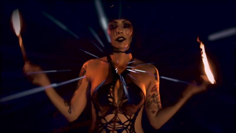 Nim Vind Sagittarius Official Music Video 2019
