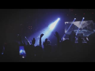 DRUMMATIX LIVE! - ВИДЕООТЧЁТ