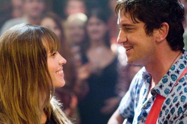 P.S. Я люблю тебя (2008 год)