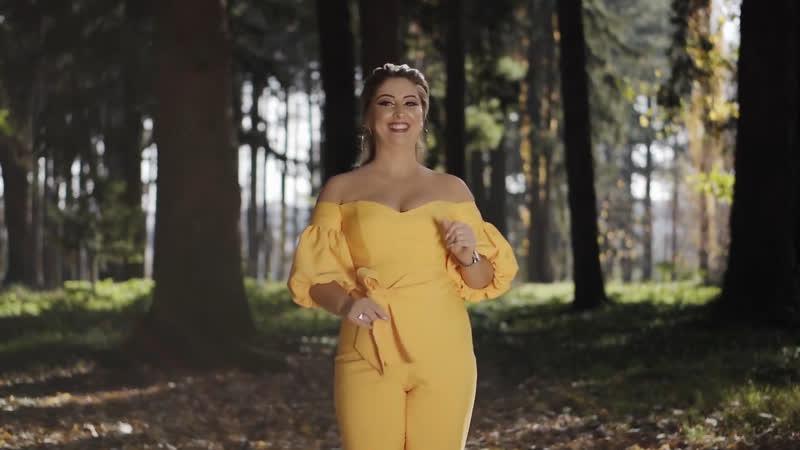 Vlora Si Peja s'ka Official Video 2019