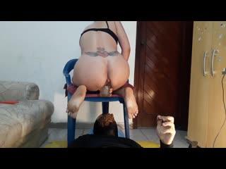 Brunette hd porn videos