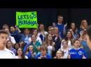 VIDEO-2020-05-12-13-03-