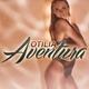 Otilia - Aventura (Extended Mix) (Новинка Июль 2015)