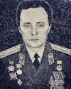 Андрей Черкасов - Москва,  Россия