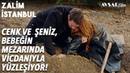 Cenk ve Şeniz'in Vicdan Büyük Azabı🔥🔥 Elimizde Bebeğin Kanı Var Zalim İstanbul 23 Bölüm