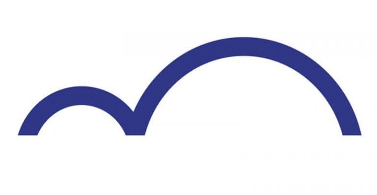 Логотип Рыбинска ТИЦ