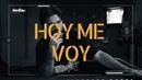 La Sesión con Juanes – Hoy Me Voy