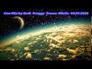 Live Mix by Godi Proggy Trance MixXx 04 07 2020