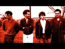 Meat Whiplash - Peel Session 1985