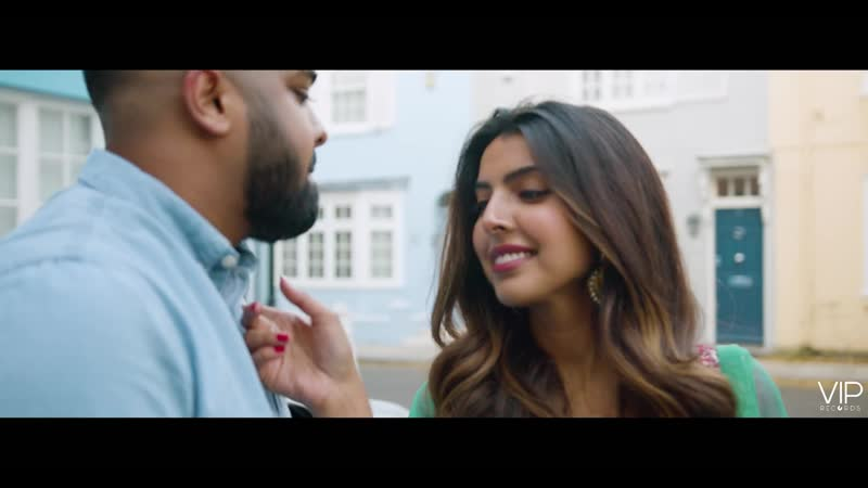 Ezu ft Jay Trak Pyar Karda Индия 2020