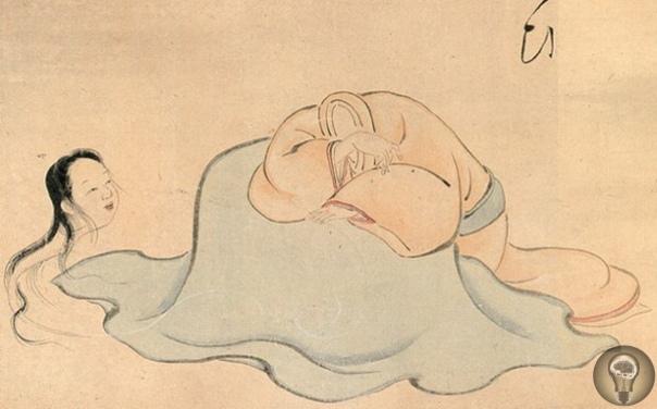 Десятка безголовых призраков и монстров Когда в 1820-м году была впервые опубликована «Легенда о Сонной Лощине» Вашингтона Ирвинга, мир узнал о знаковом персонаже Всаднике без головы. Но