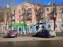 Объявление от Nadezhda - фото №3