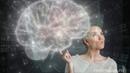Как работает метод нейрографика научное обоснование