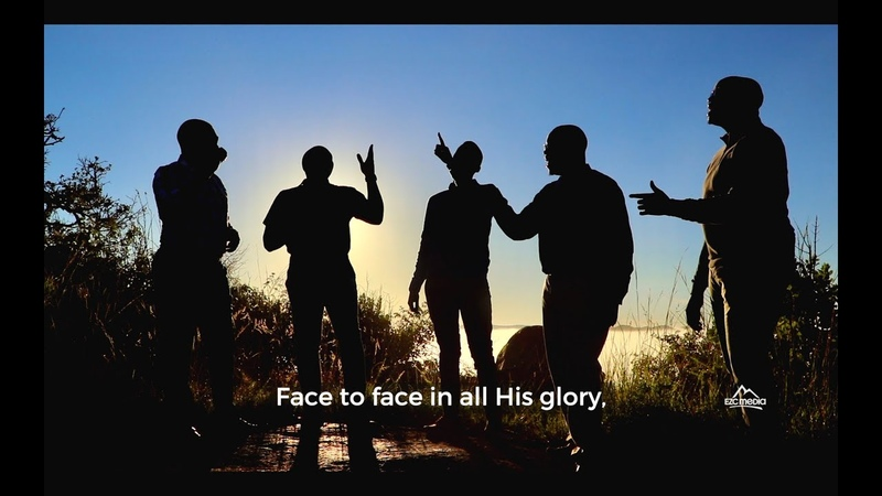 OFFICIAL VIDEO Usu Neusu Face to Face The Busa Brothers