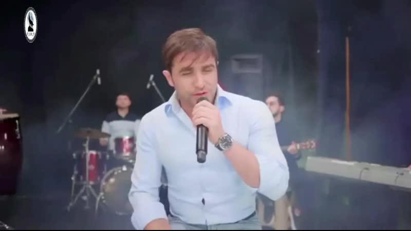 Talıb Tale - BILMƏSƏM (Canlı Akustik 2020)