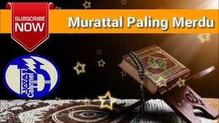 Ngaji Paling Merdu MP3