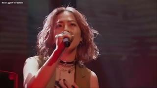 "(NEW) ""Attack on Titan"" suite (LIVE) SawanoHiroyuki LIVE【emU】2021"