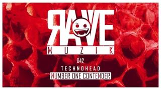 Technohead - Number One Contender (Original Remastered Version)