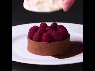 Идеи для кулинаров