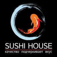 House Sushi