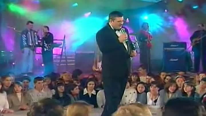Клип Михаил Круг - Мадам скачать клип и видео Мадам