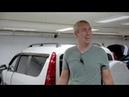 Lada Ларгус Кросс 2019. Цена, скидка, обзор доп.оборудования. Комбинация, круиз-контроль, новые ДХО.