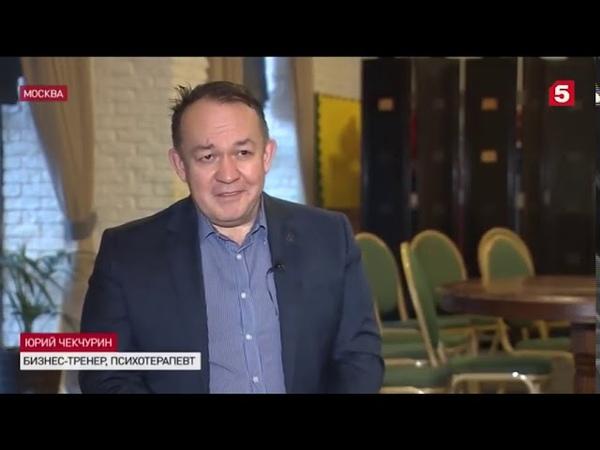 Марина Мелихова Краснодар Суд Орлова Лузинов Арест Дударенко
