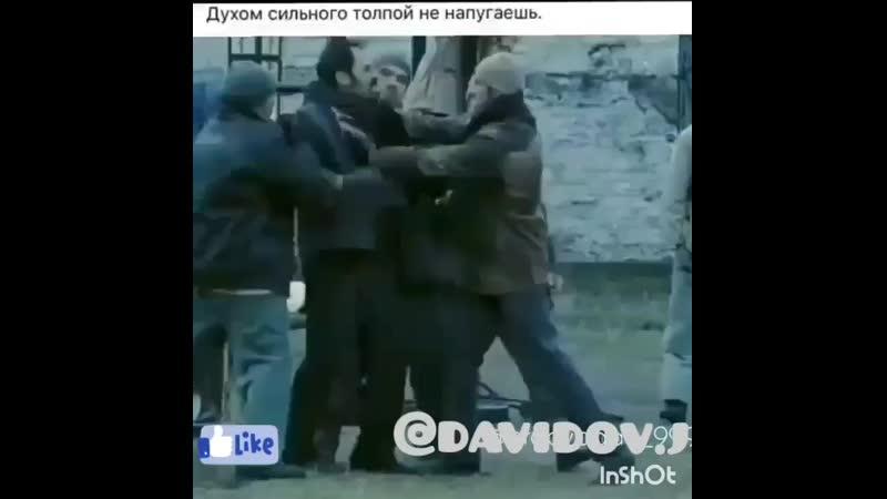 Davidov_j_20191210_3.mp4