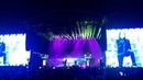 Slipknot - Vermilion (live at Knotfest)