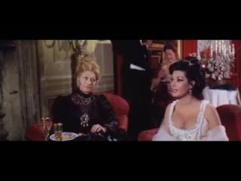 Popular Videos - Edwige Fenech Madame Bovary